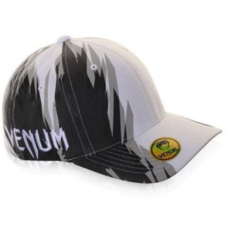 VENUM FIRE HAT