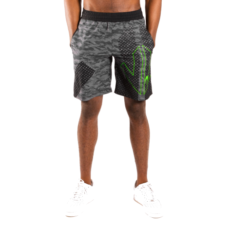 VENUM ARROW LOMA TRAINING SHORTS