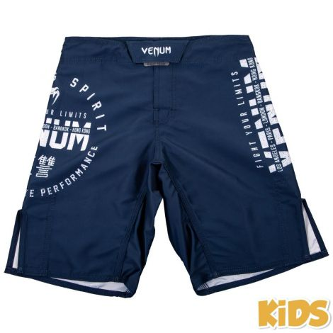 VENUM SIGNATURE FIGHTSHORTS - KIDS