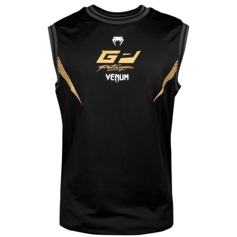 VENUM PETROSYAN DRY TECH TANK TOP