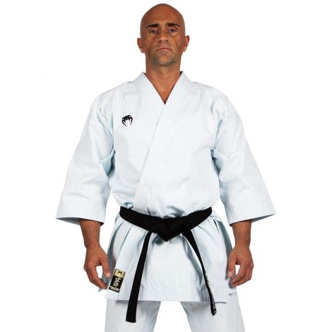 VENUM ABSOLUTE KARATE GI