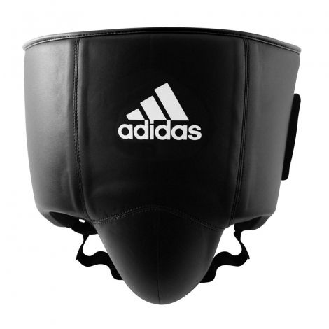ADIDAS PRO SPEED GROIN GUARD