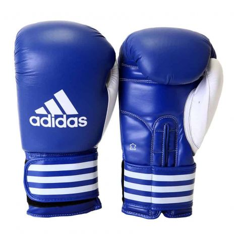 ADIDAS ULTIMA BOXNG GLOVES