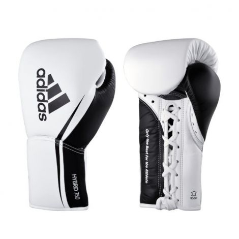 ADIDAS HYBRID 750 PRO FIGHT GLOVE