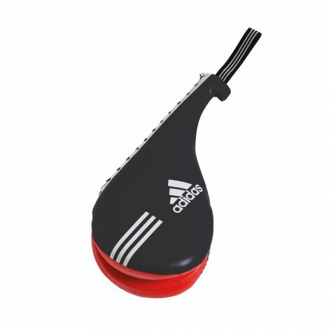 ADIDAS DOUBLE TARGET PAD SMALL