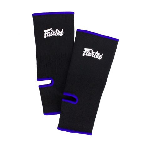 FAIRTEX ANKLE SUPPORTS - AS1