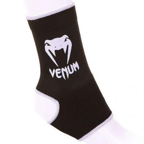 VENUM ANKLE SUPPORT GUARD (PAIR)