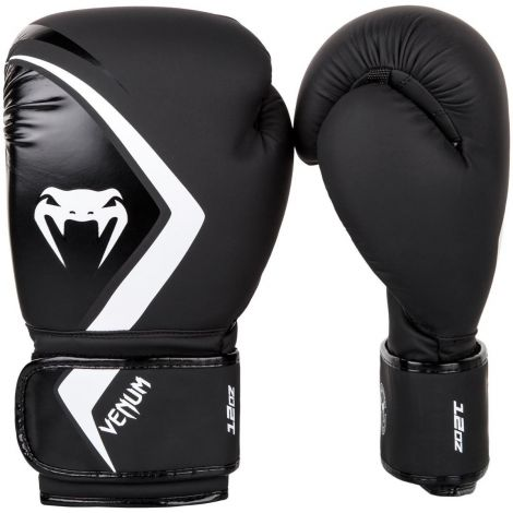 VENUM CONTENDER 2.0 BOXING GLOVES