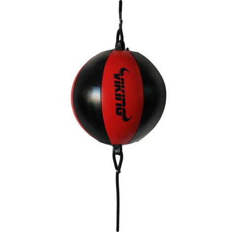 Viking SpeedX Floor To Ceiling Ball