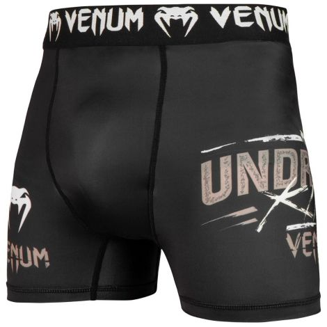 VENUM UNDERGROUND KING COMPRESSION SHORTS