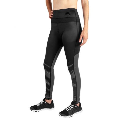 VENUM RAPID 2.0 LEGGINGS