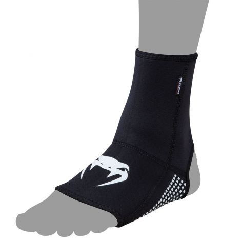 VENUM FOOT GRIPS (PAIR)