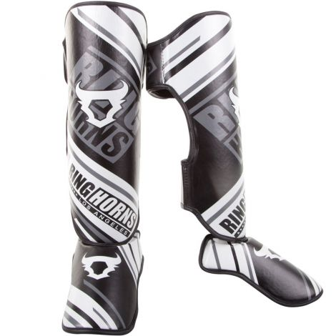 RINGHORNS NITRO SHINGUARDS