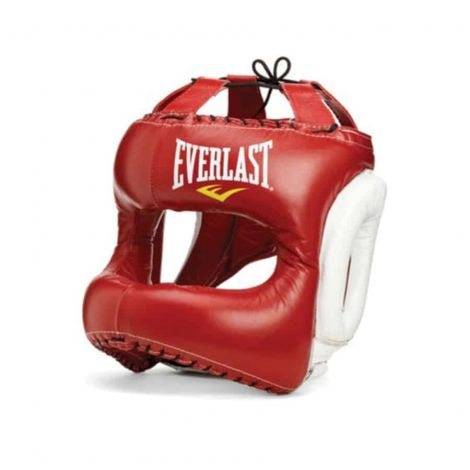 EVERLAST MX HEAD GEAR