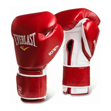 EVERLAST MX TRAINING GLOVES