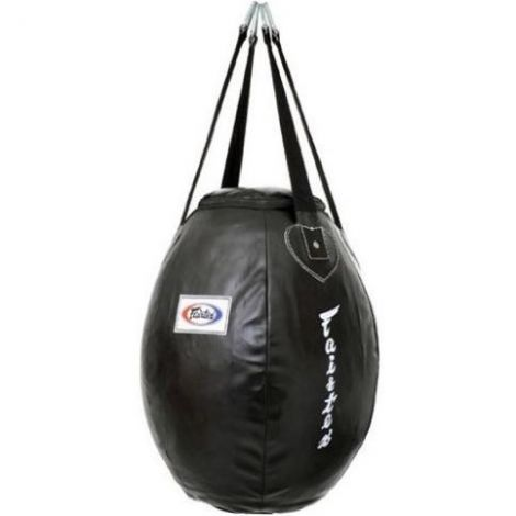 FAIRTEX UPPERCUT BAG - HB11 - FILLED