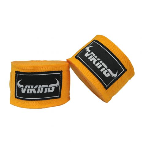 Viking Elite Hand Wraps - 5m
