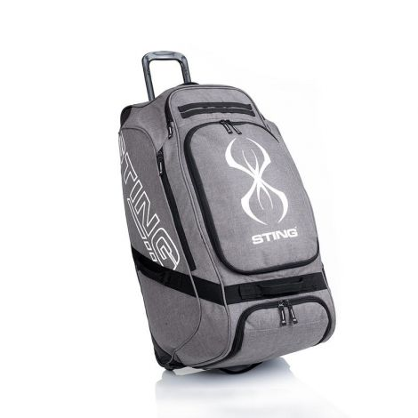 STING JOURNEYMAN BAG