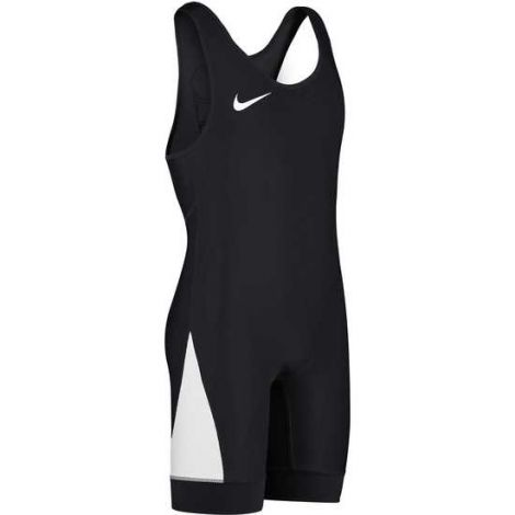 NIKE GRAPPLER ELITE WRESTLING SINGLET
