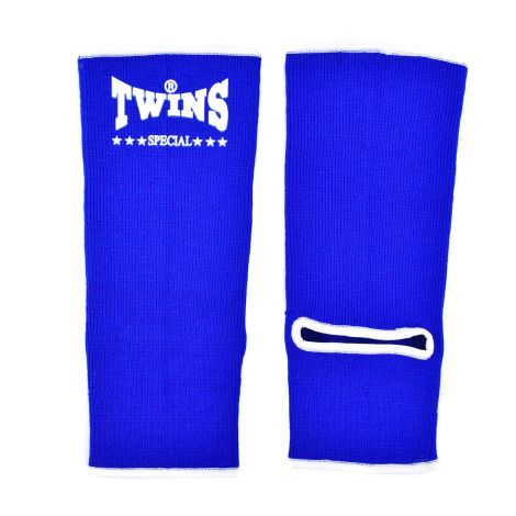 Twins Ankle Guards