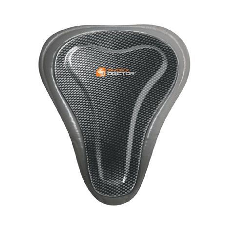 SHOCK DOCTOR WOMENS PELVIC PROTECTOR