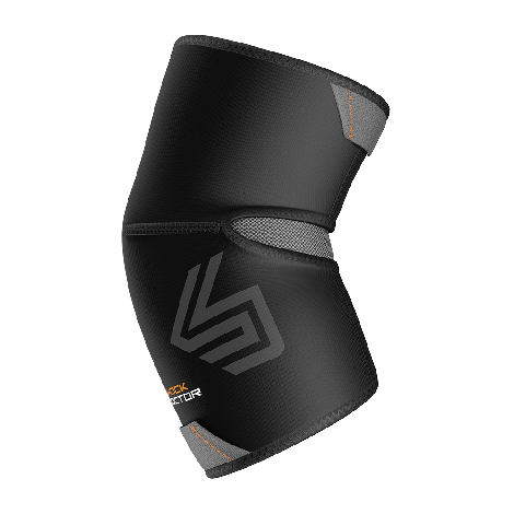 SHOCK DOCTOR ELBOW COMPRESSION SLEEVE
