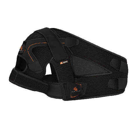 SHOCK DOCTOR ULTRA SHOULDER SUPPORT