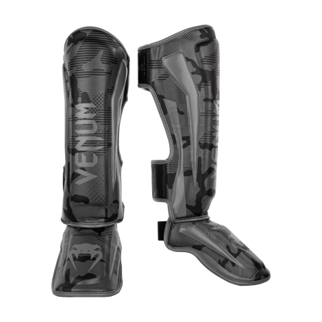 VENUM ELITE SHIN GUARDS - (NEW COLOURS)