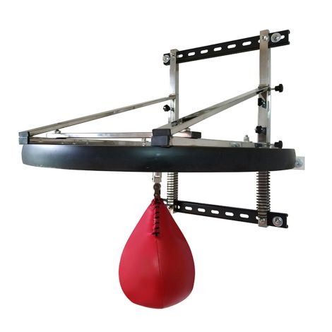 Viking Ultra Pro Speed Ball Platform - 19mm