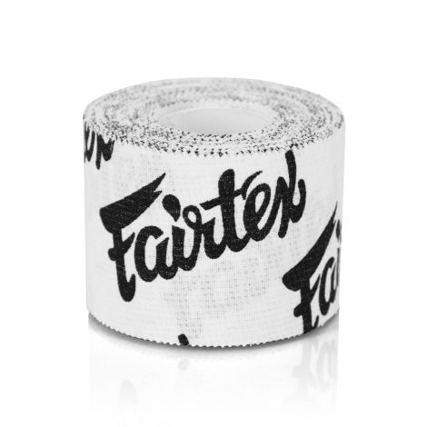 Fairtex Boxing Tape