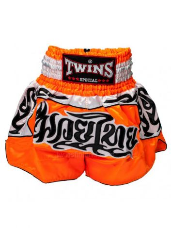 Twins Muay Thai Shorts - T-156