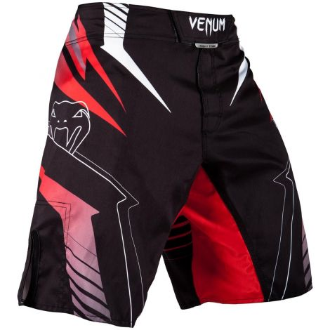 VENUM SHARP 3.0 FIGHTSHORTS