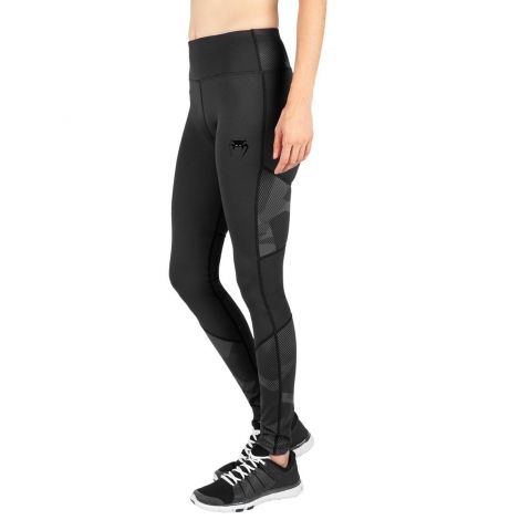 VENUM DUNE 2.0 LEGGINGS