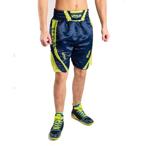 VENUM ORIGINS BOXING SHORTS - LOMA EDITION