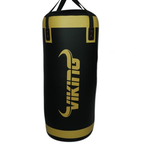 Viking Baltic Leather Pro Super Heavy Punching Bag