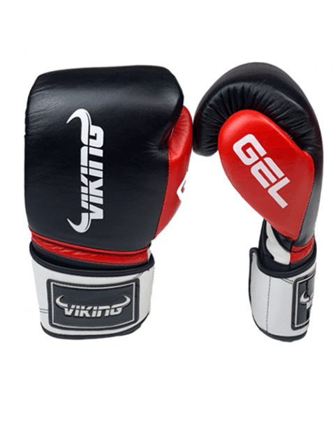 VIKING IMMORTAL 2.0 BOXING GLOVES
