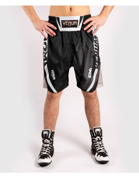 VENUM ARROW LOMA SIGNATURE COLLECTION BOXING SHORTS