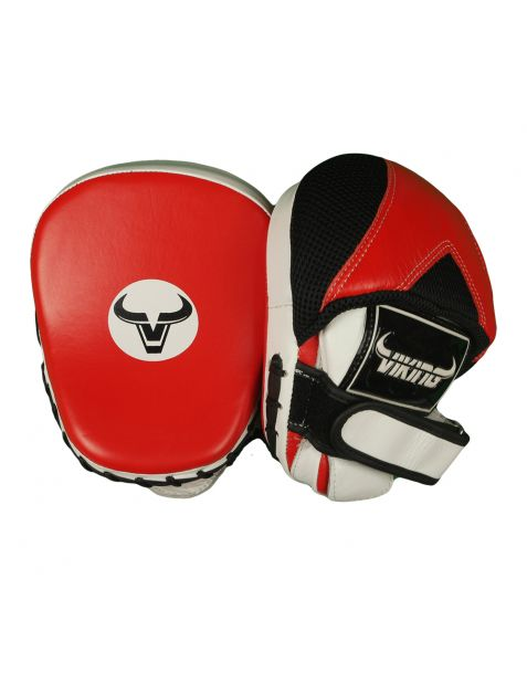 VIKING  Micro Leather Speed Pads